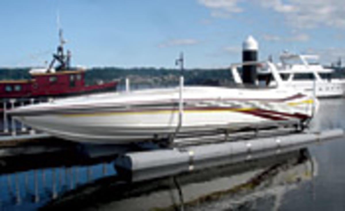 sunstream_boat_lifts