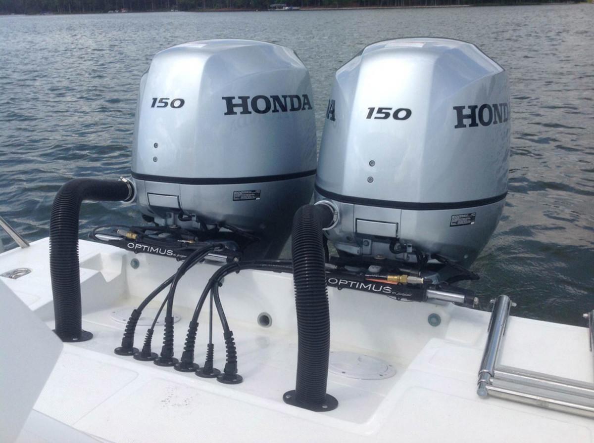 honda0626