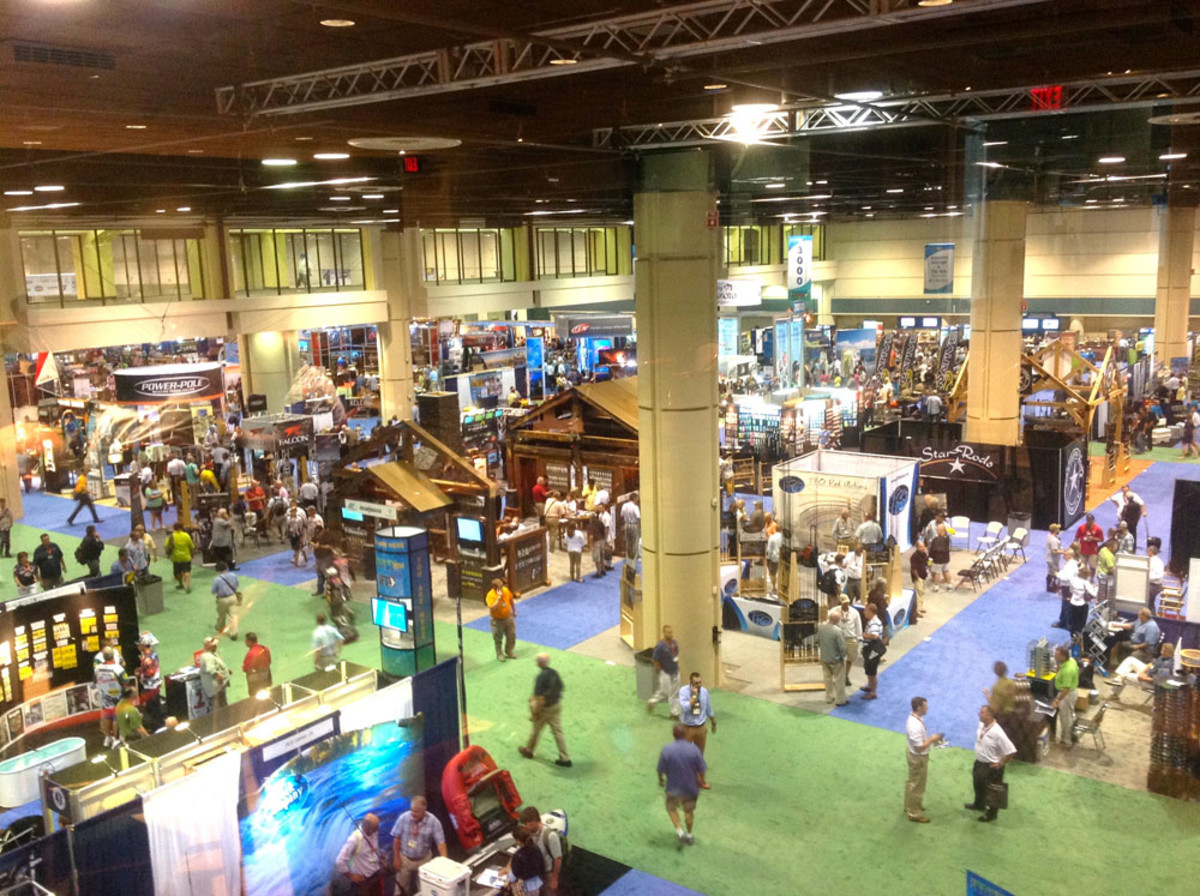 icast0718