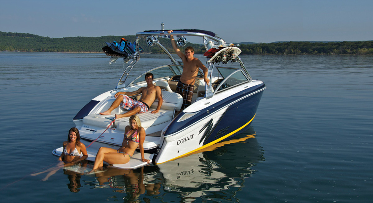 Lund Boat Dealers >> Bracing for life without boomers - Trade Only Today