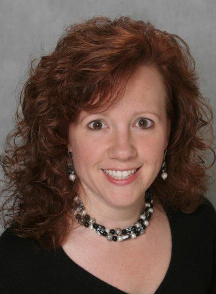 Diane Byrne