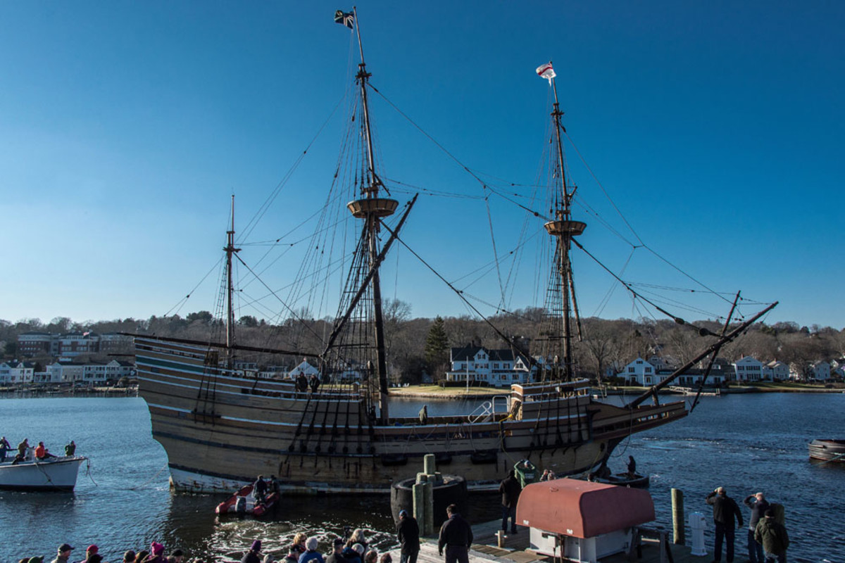 mayflower1216