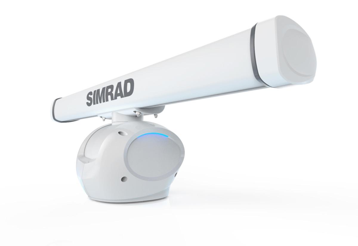 simrad0501