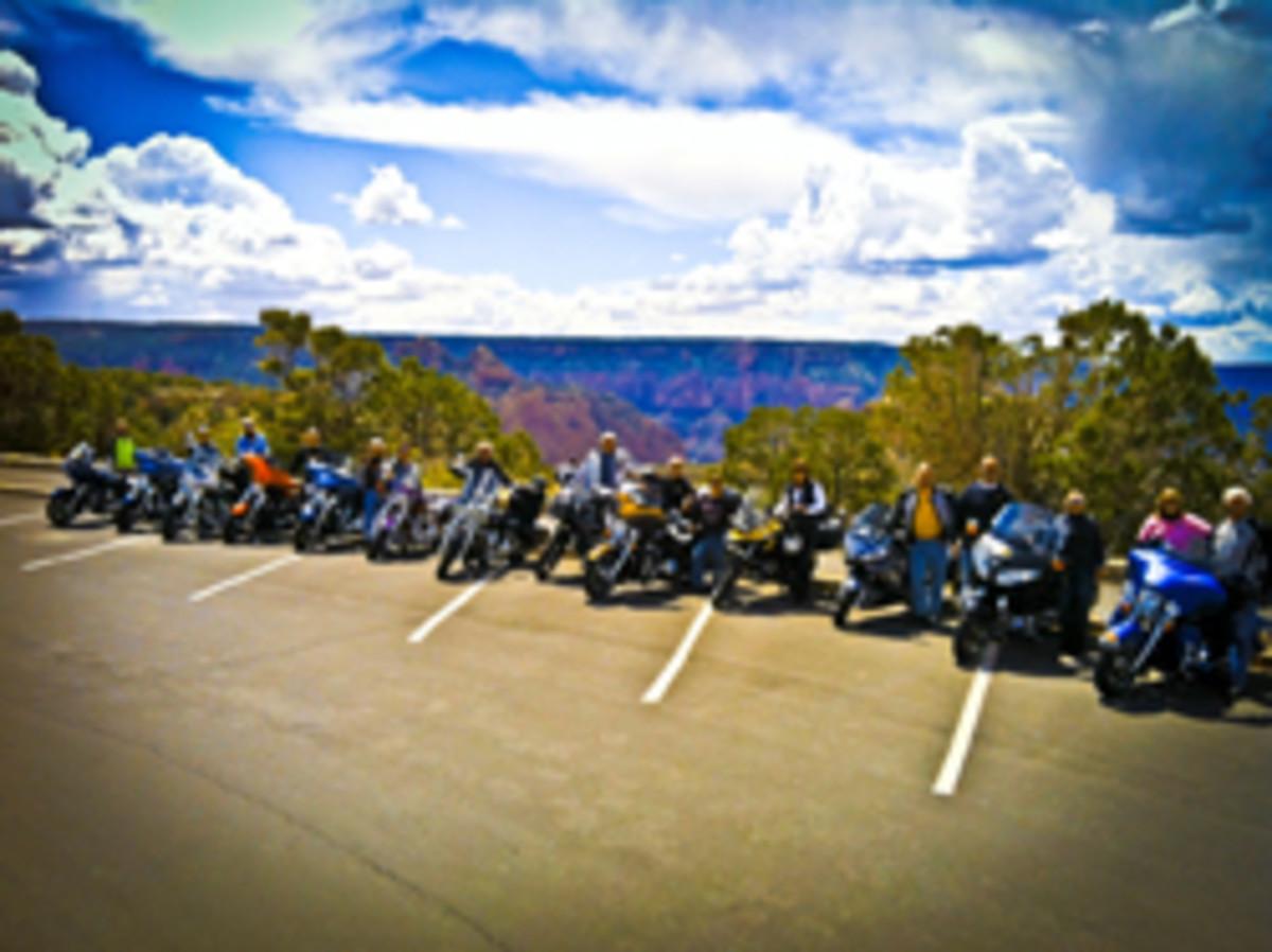canyon0513