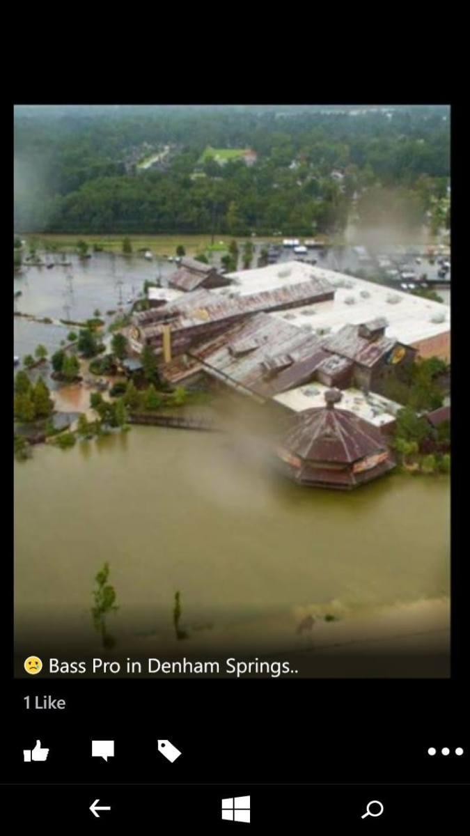 basspro_flooding_0816