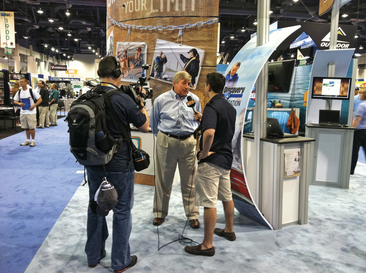 icast5