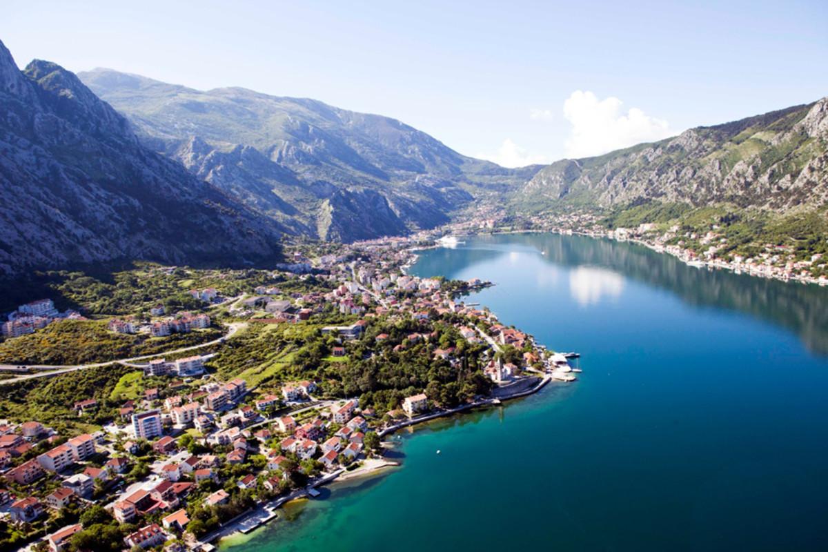 montenegro0214