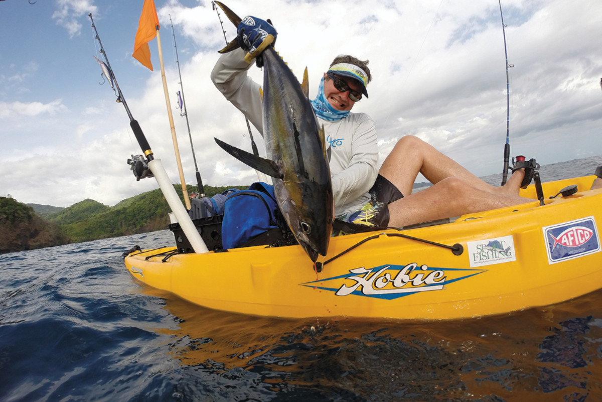 Shedd says boaters and anglers are the true conservationists.