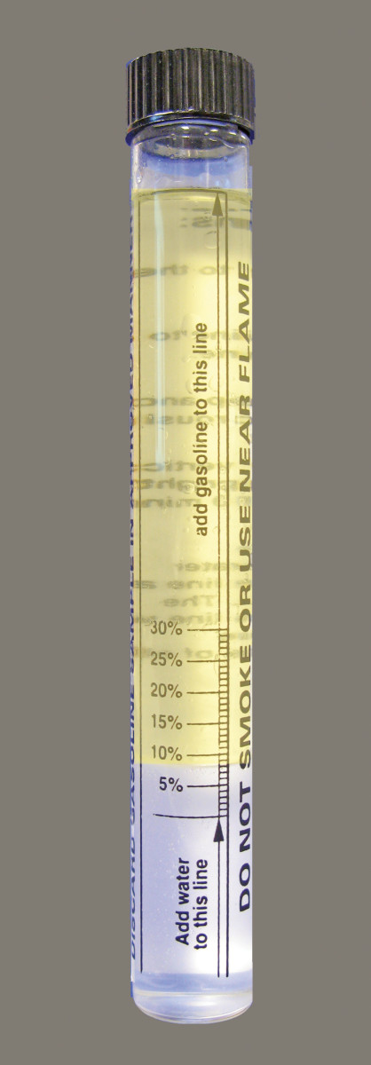 ethanol_vial