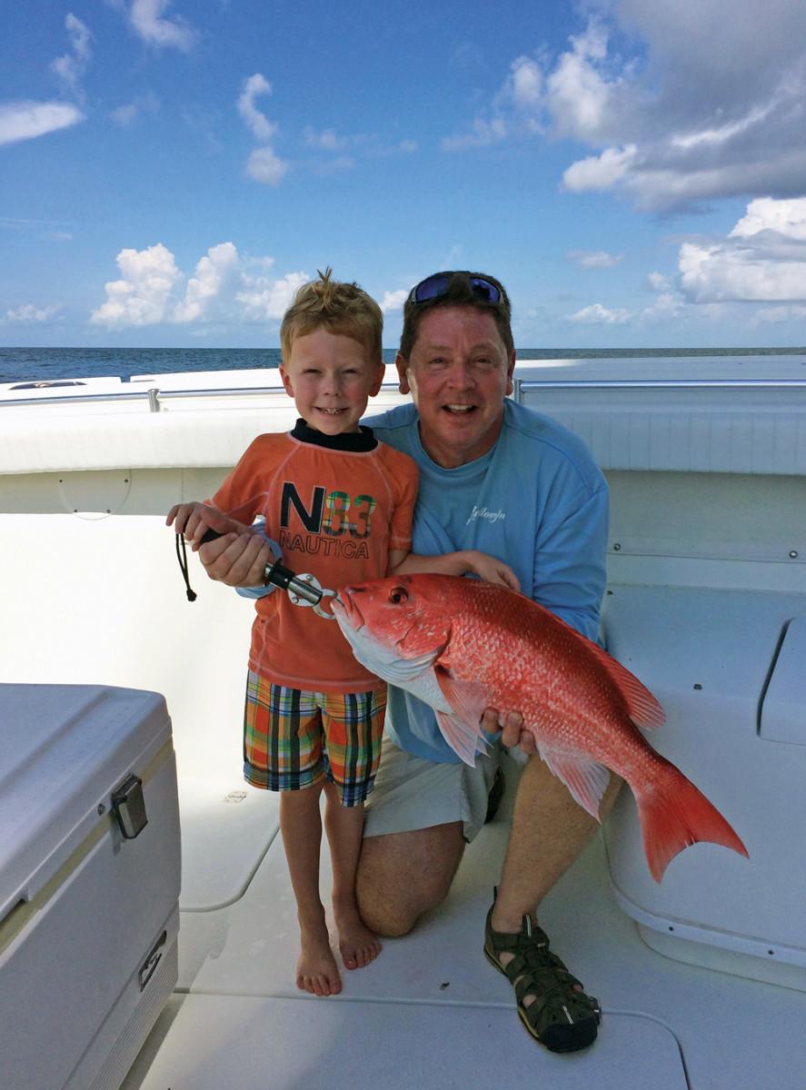 angling_fish