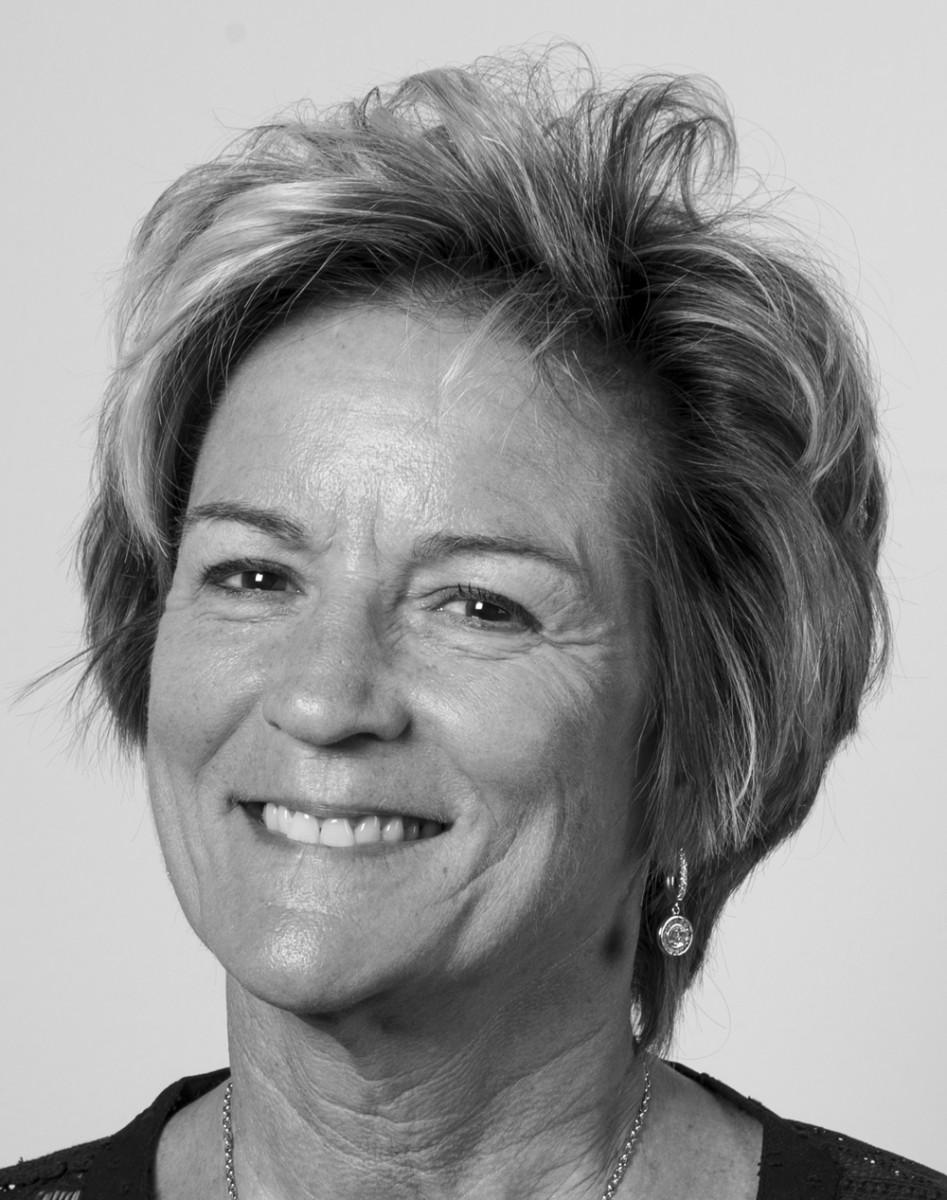 Susan Bonivich