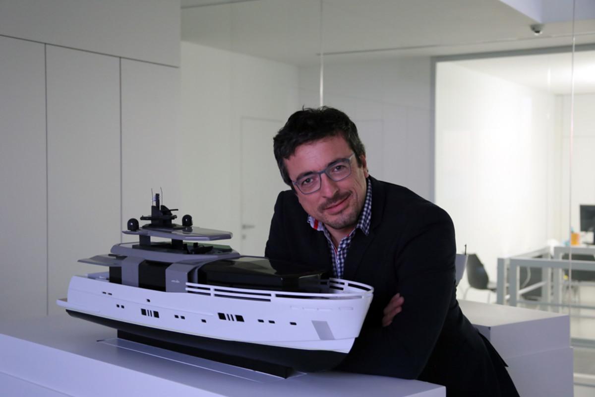 Mario De Camillis