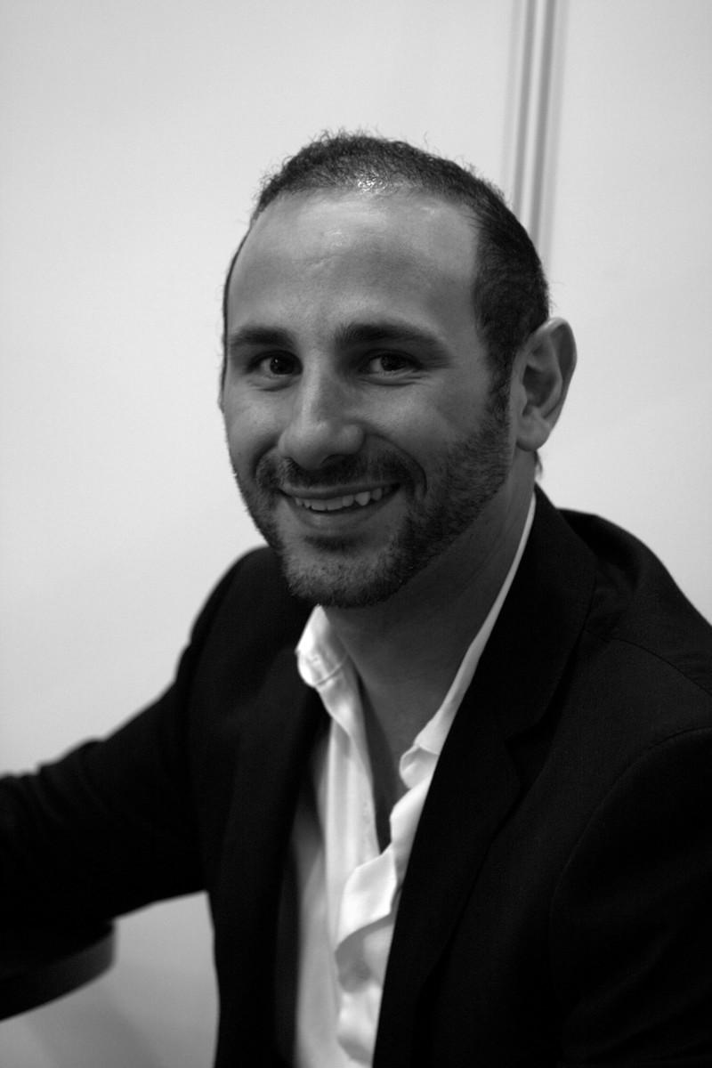 Andrew Semprevivo