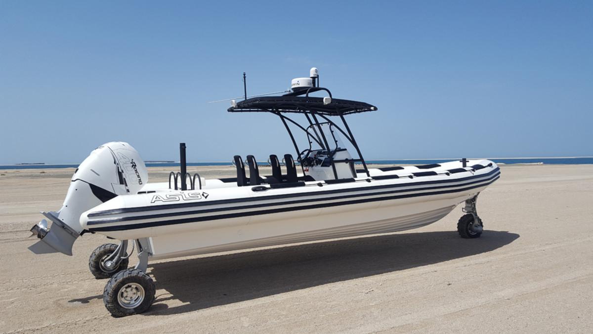 Bildresultat för asis boats