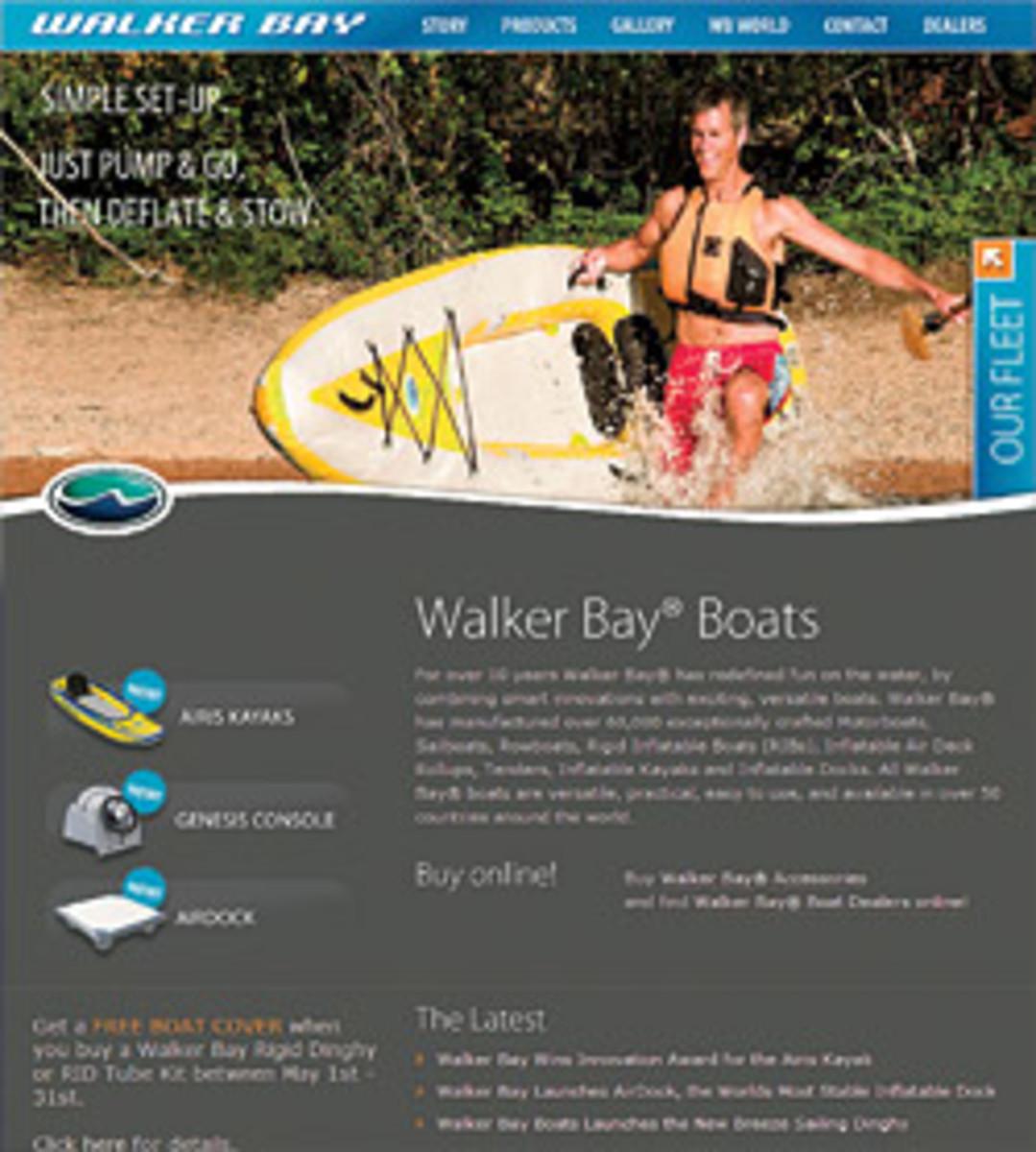 web_walkerbay