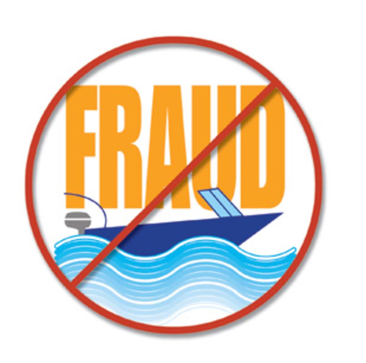 fraud-logo