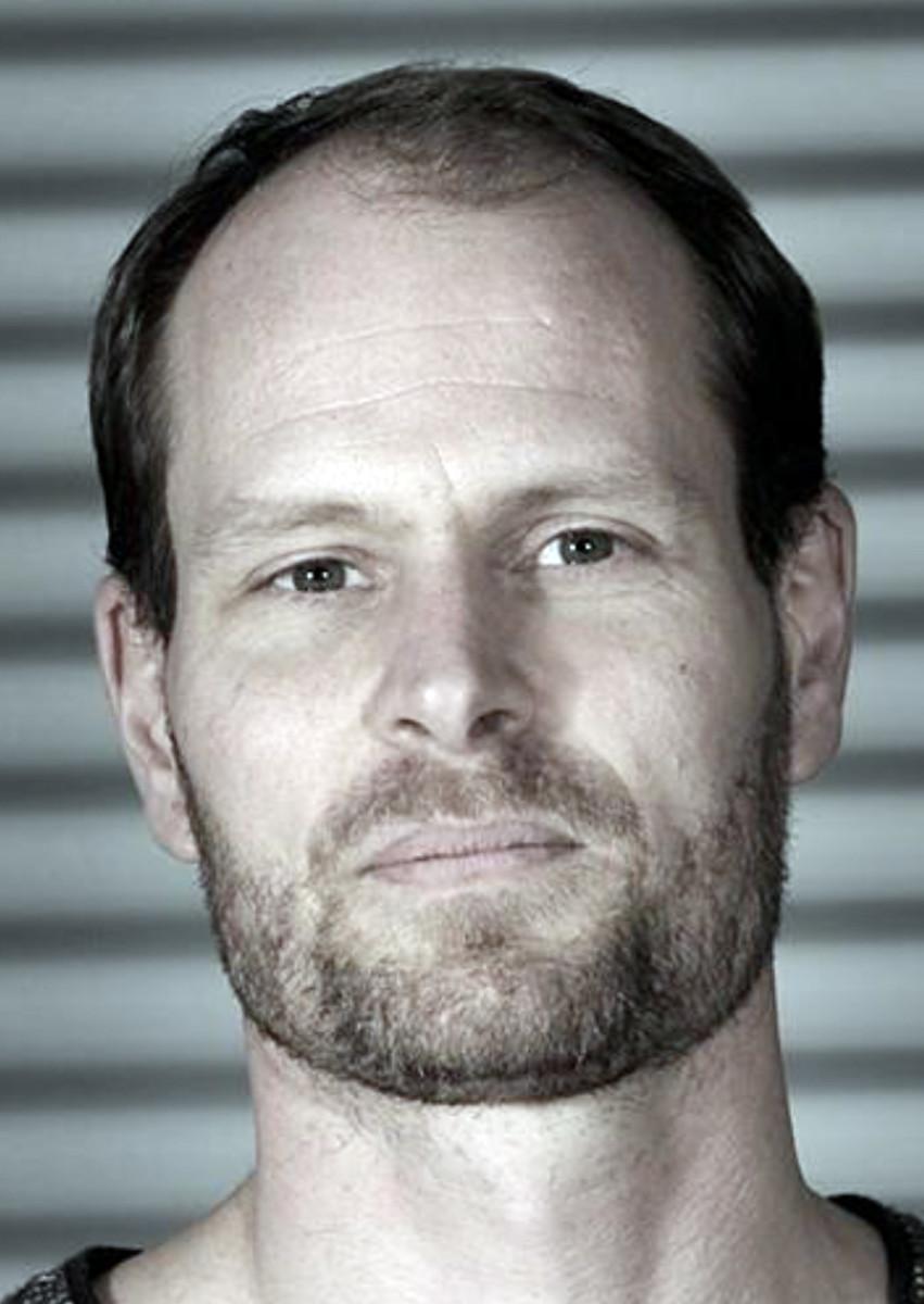 Johannes Malzahn