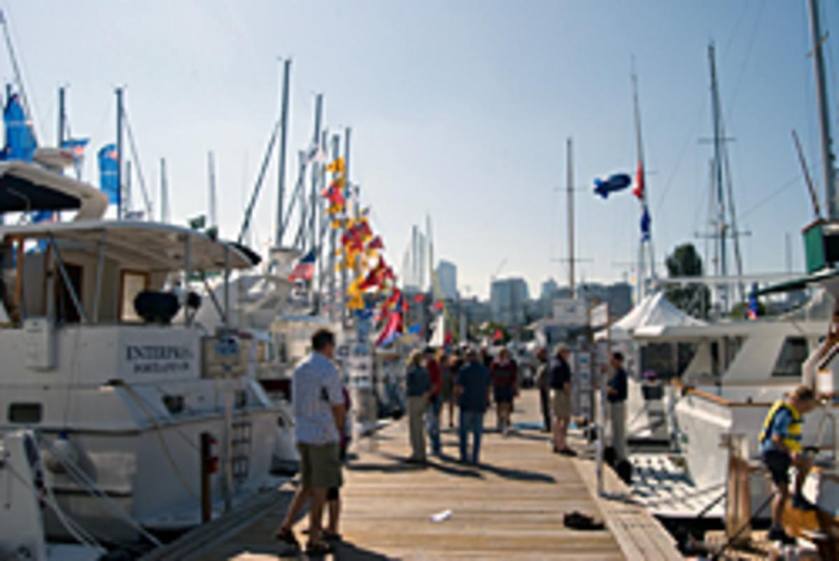 091808boats_afloat