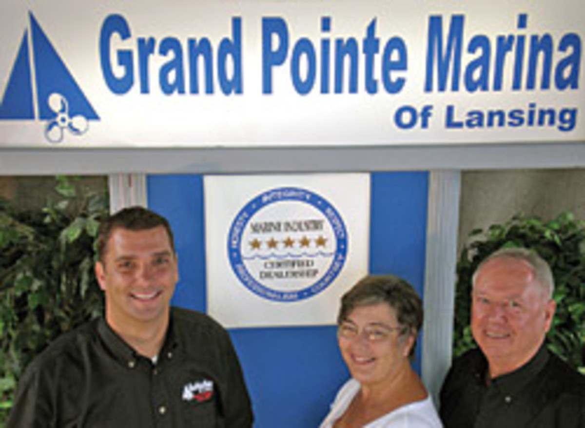 grand_point_02