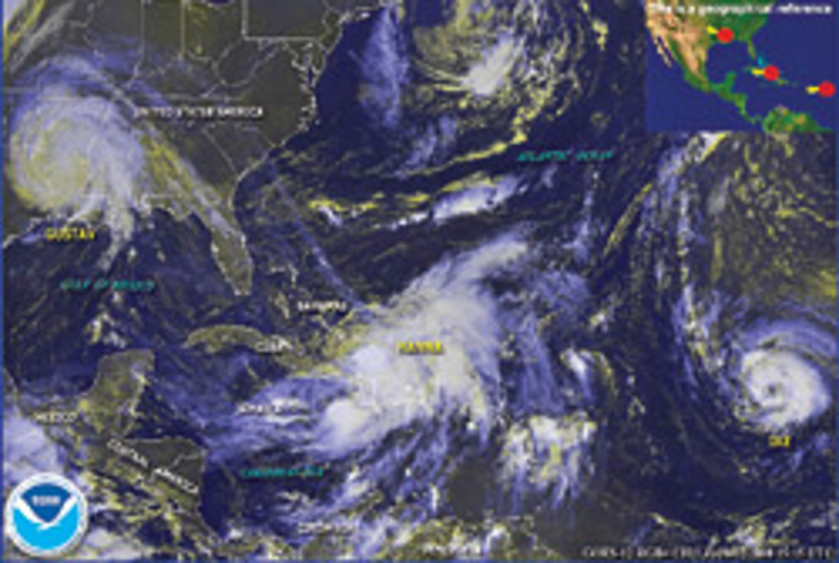 hurricanes_04