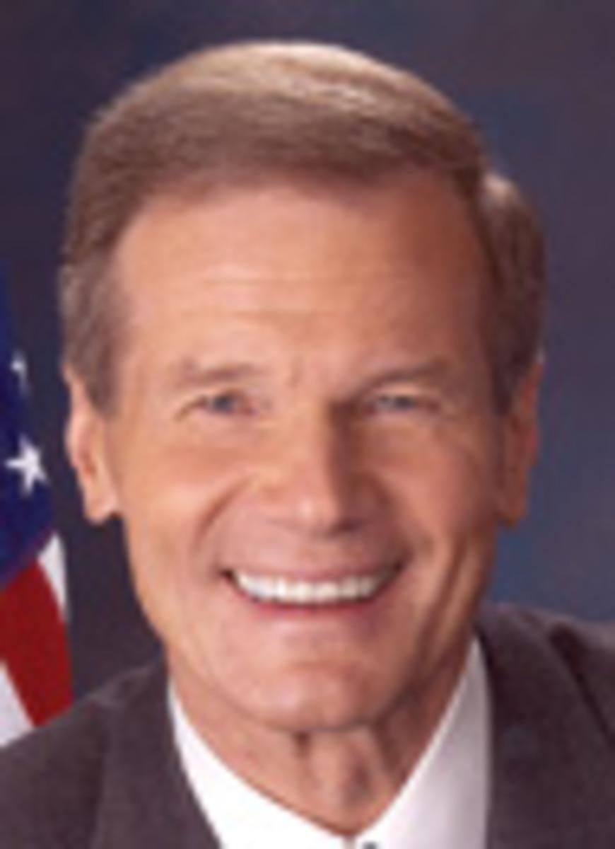 Legislator_Nelson