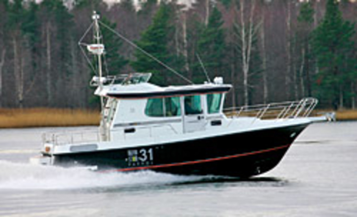 nord_star_06