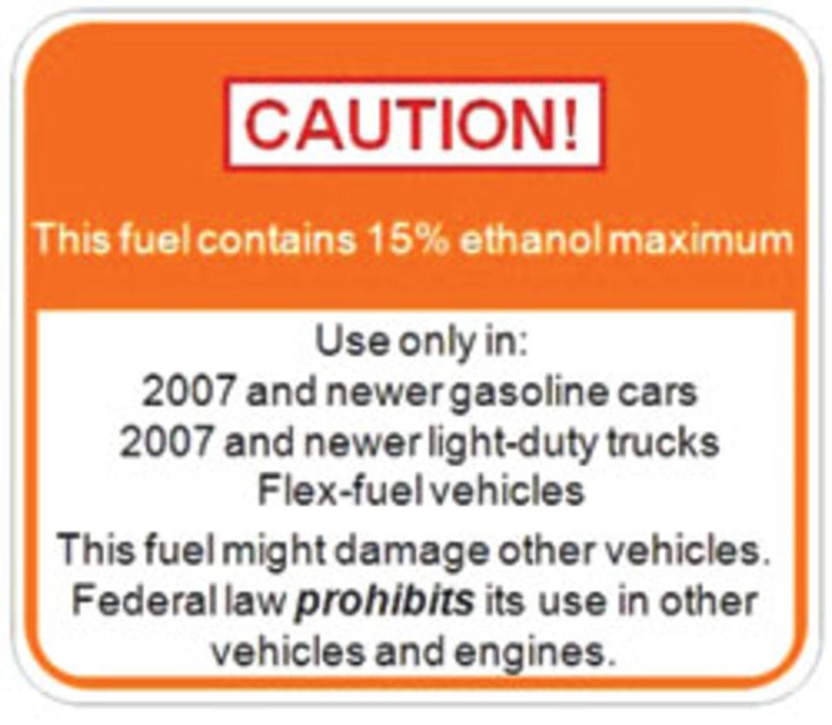 40_ethanol_01