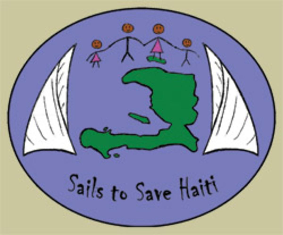 33_sailing_01