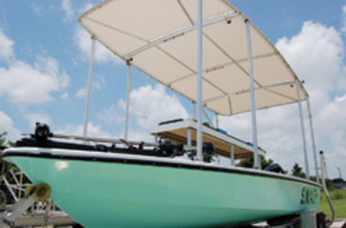 43_flatsboats_03