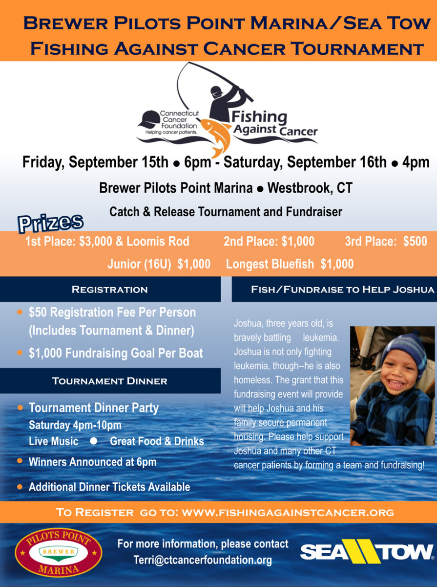 fishing_cancer_flyer_0628