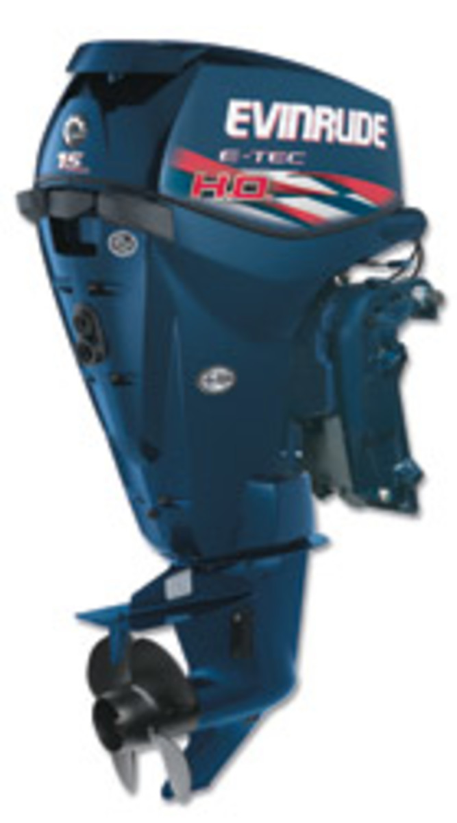 38_outboards_04