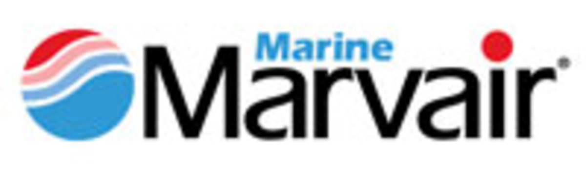 Marvair adds brand name, logo - Trade Only Today