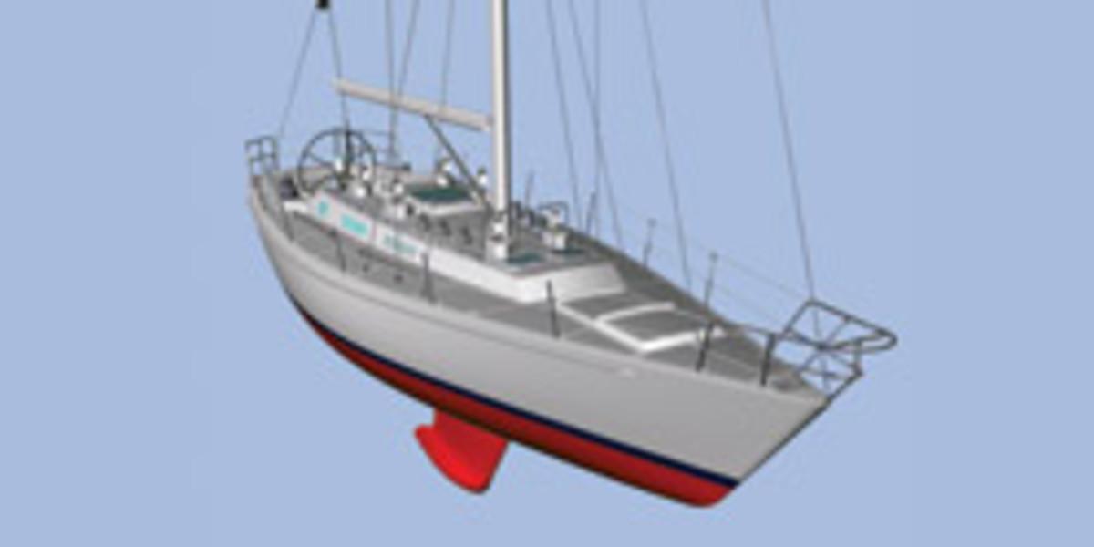 55_boatbuilders_01