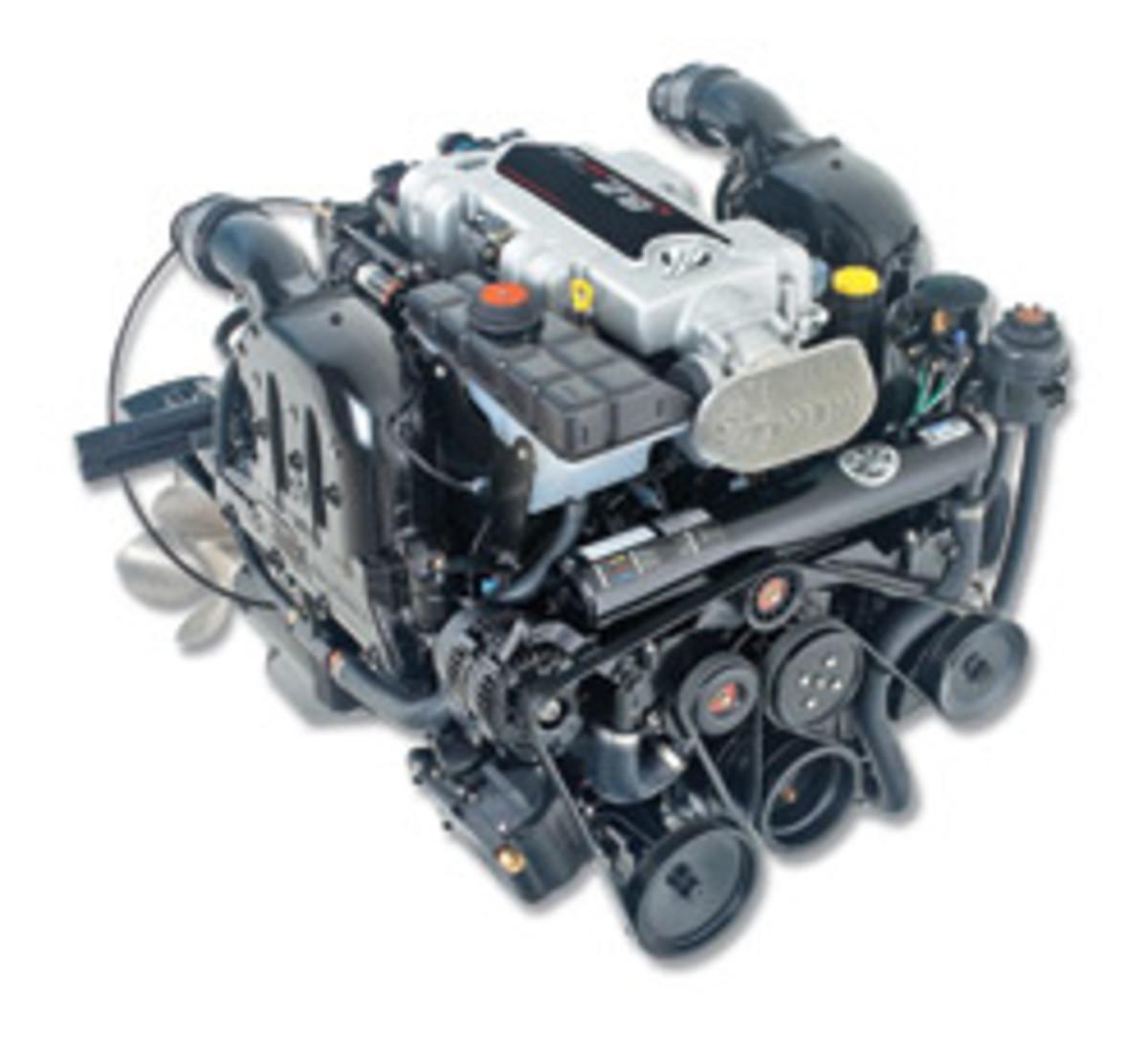 56_engine_01
