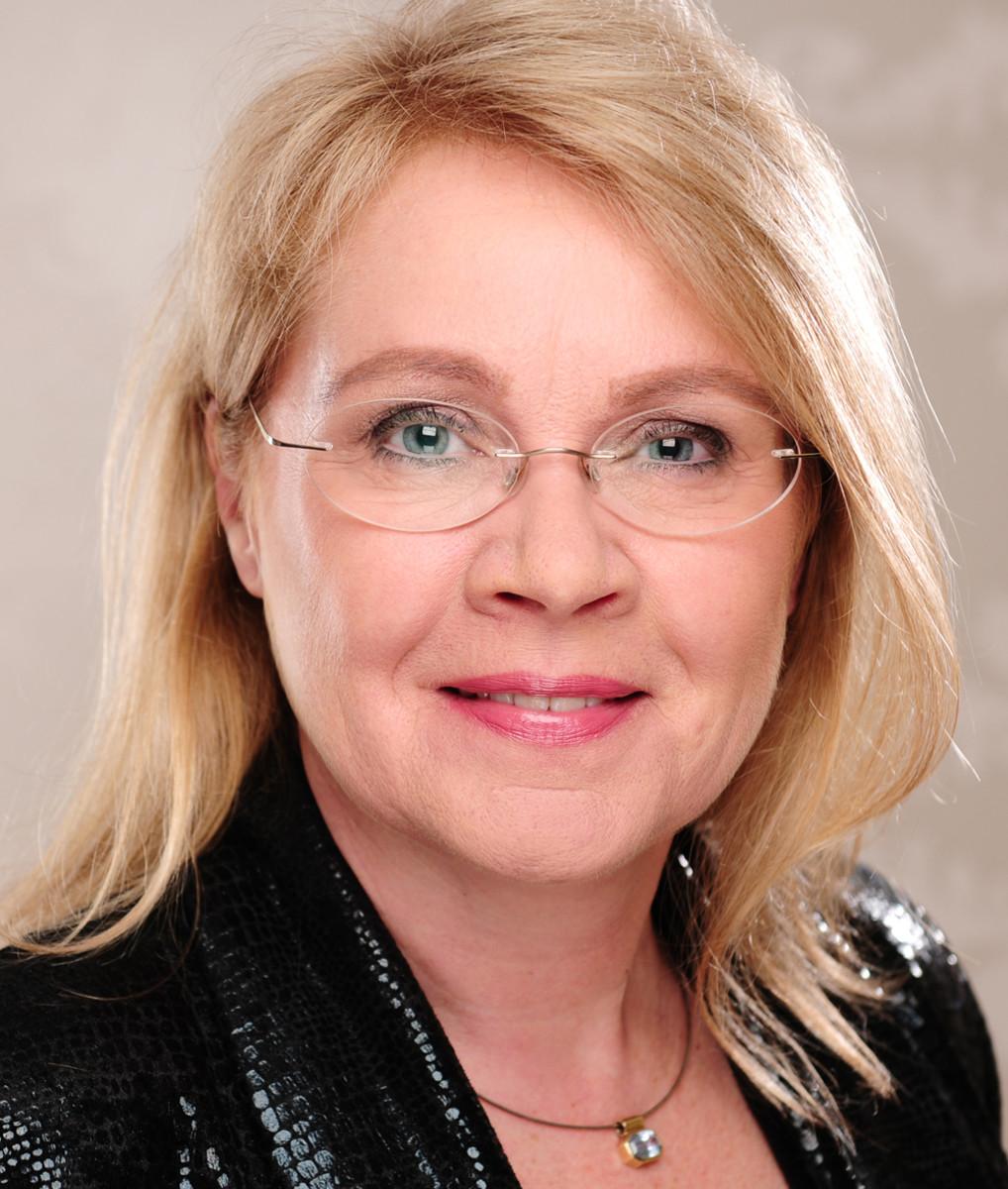 Birgit Schnaase