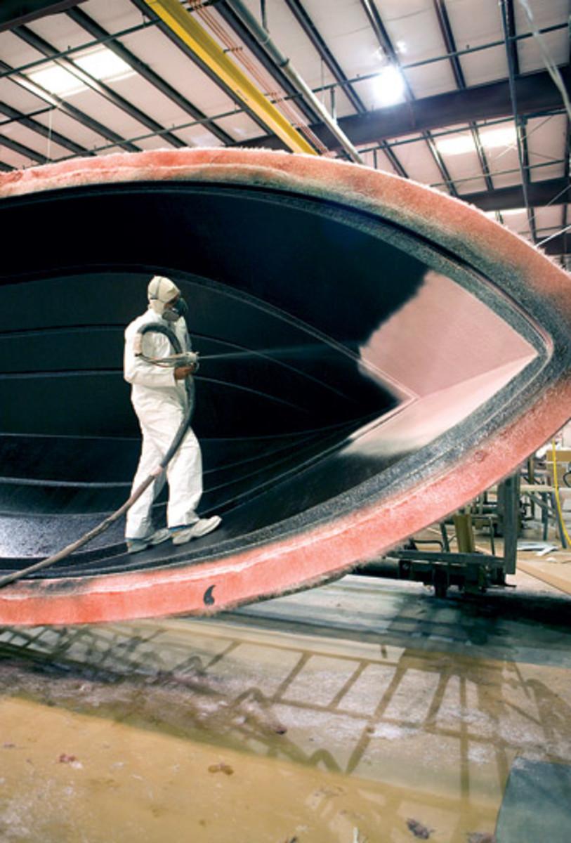 22_boatbuilding_01