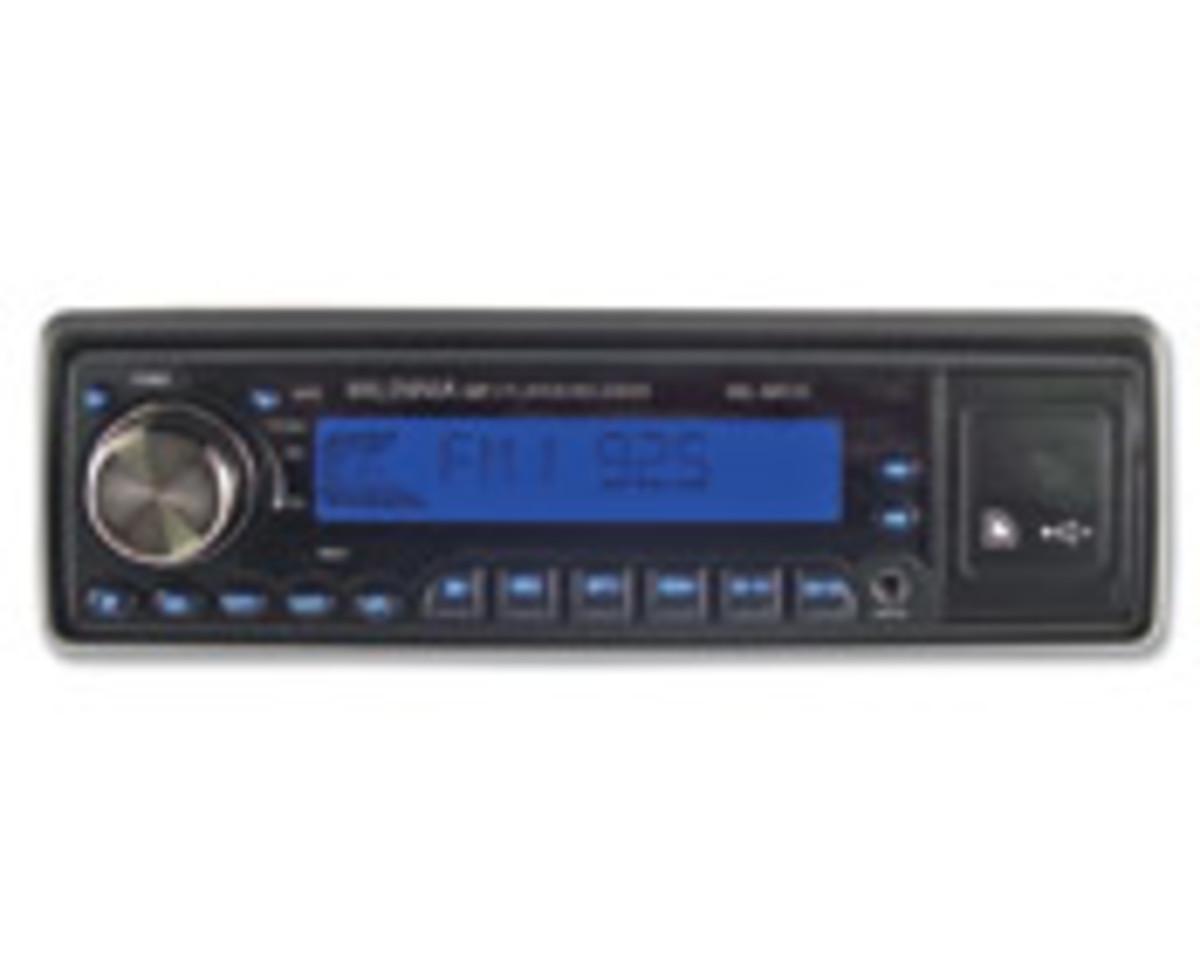 88_radio_005