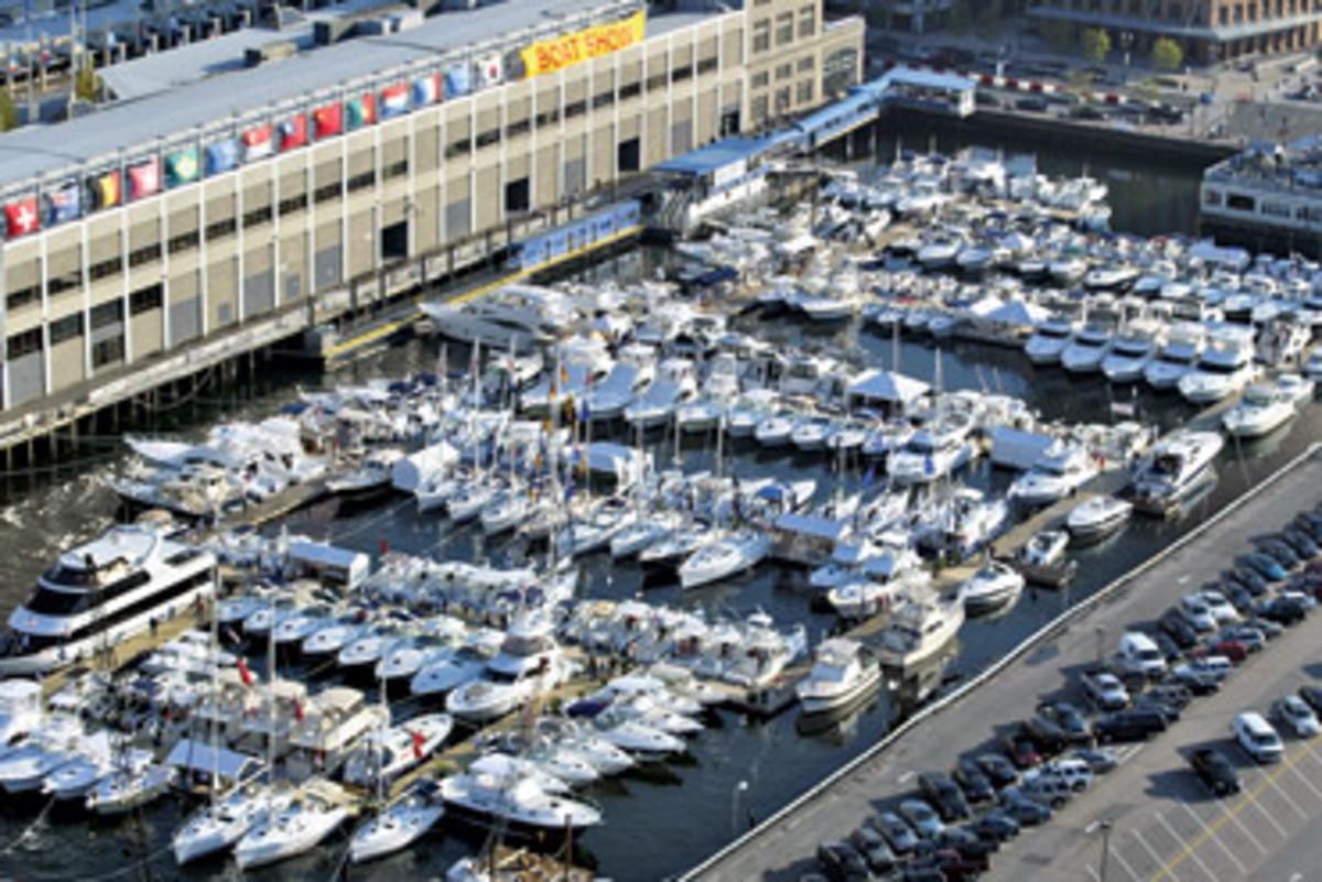 84_bostonboatshow_01