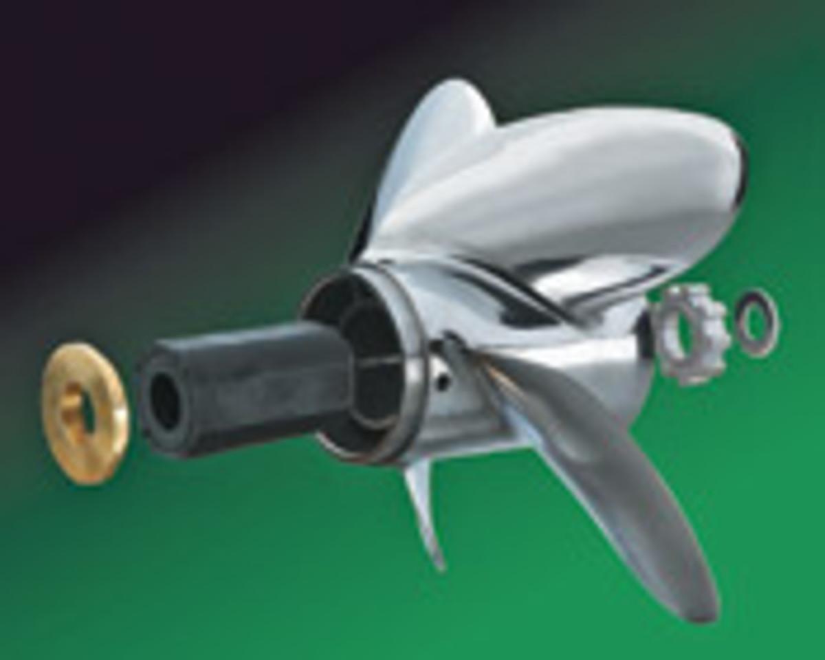 48_propeller_02