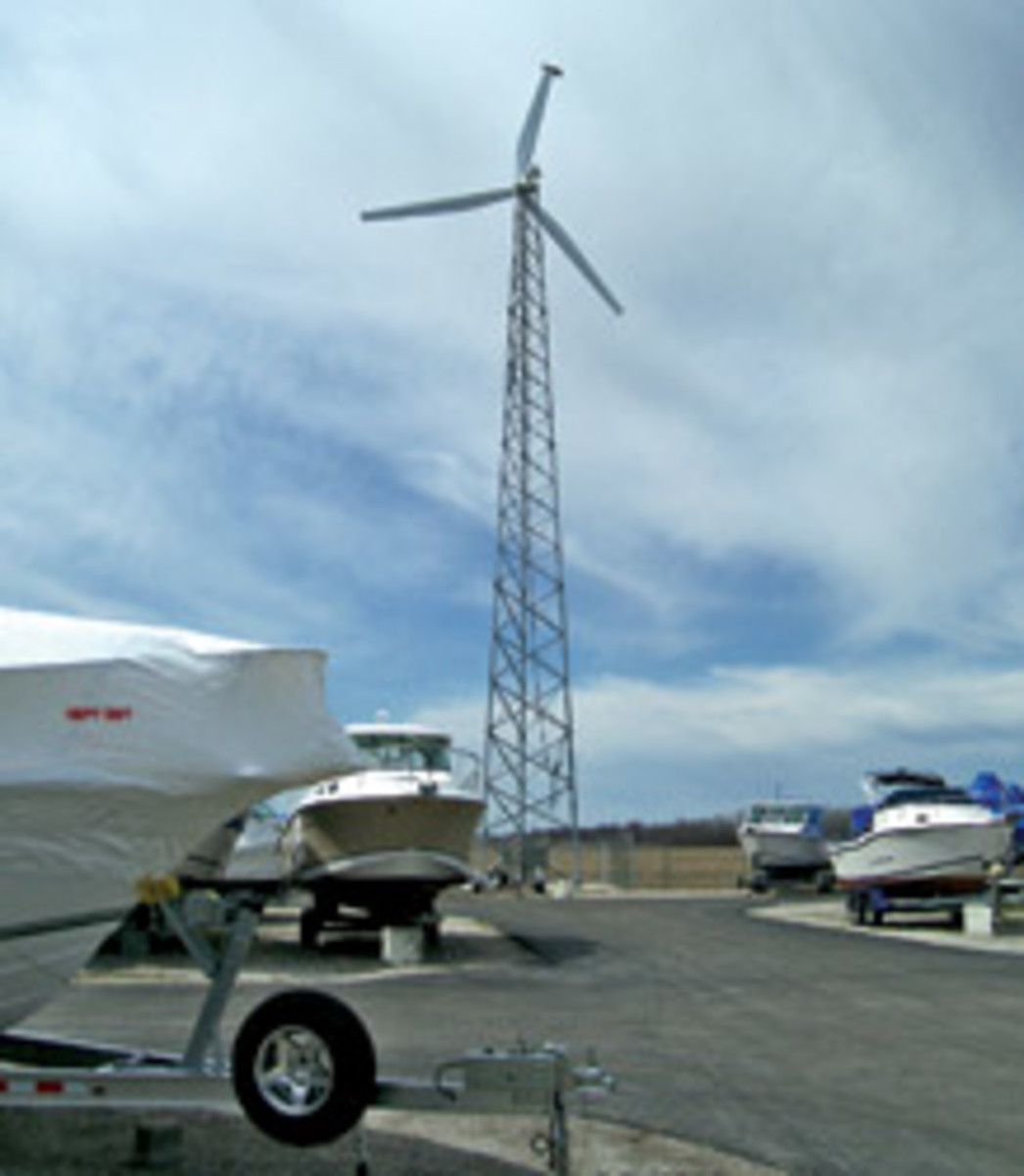 22_windpower_01