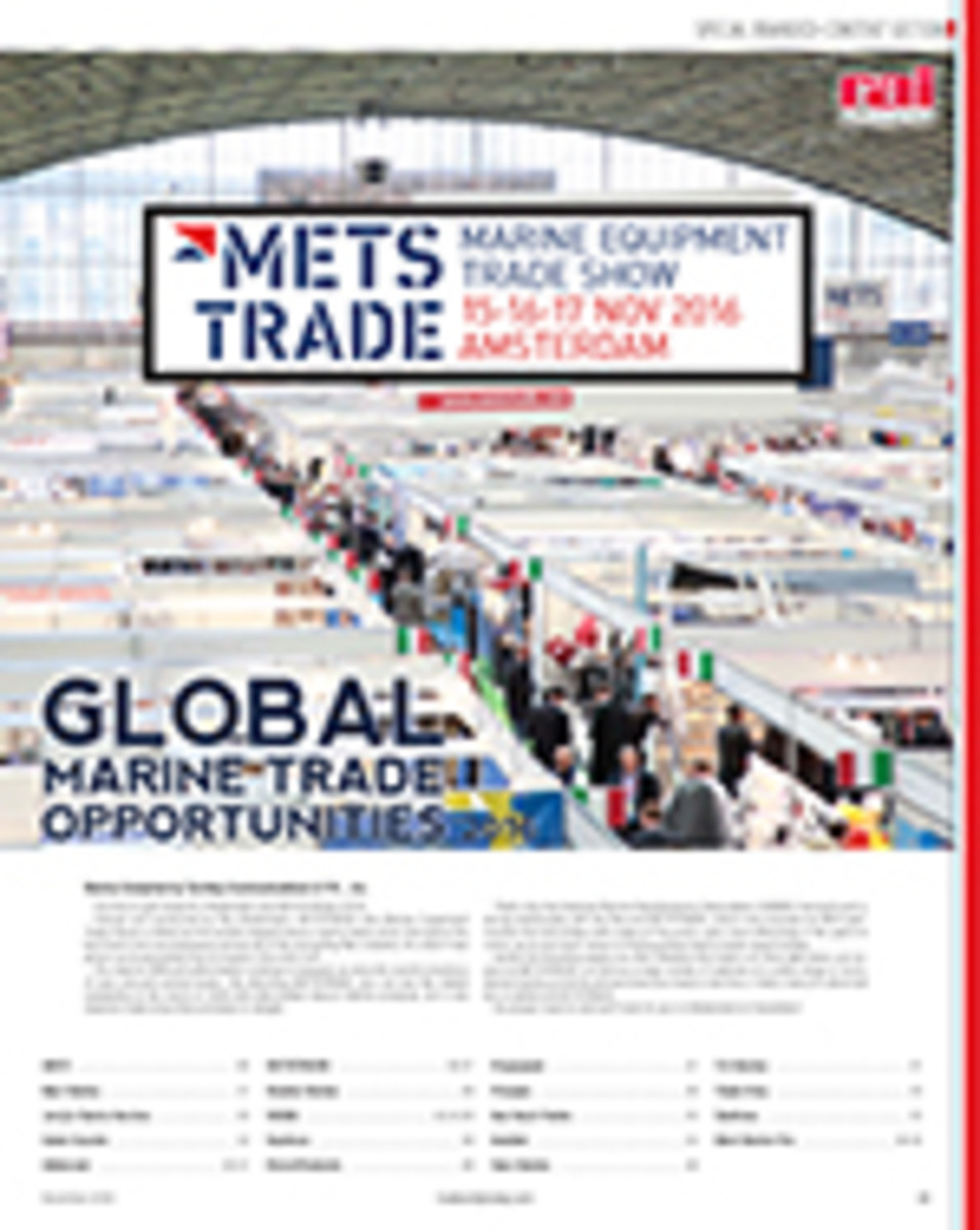 TOT_globalmarinetradeopportunities_2016_150