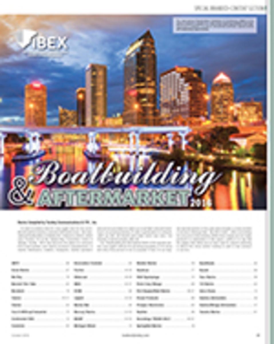 TOT_boatbuildingaftermarket_2016_150