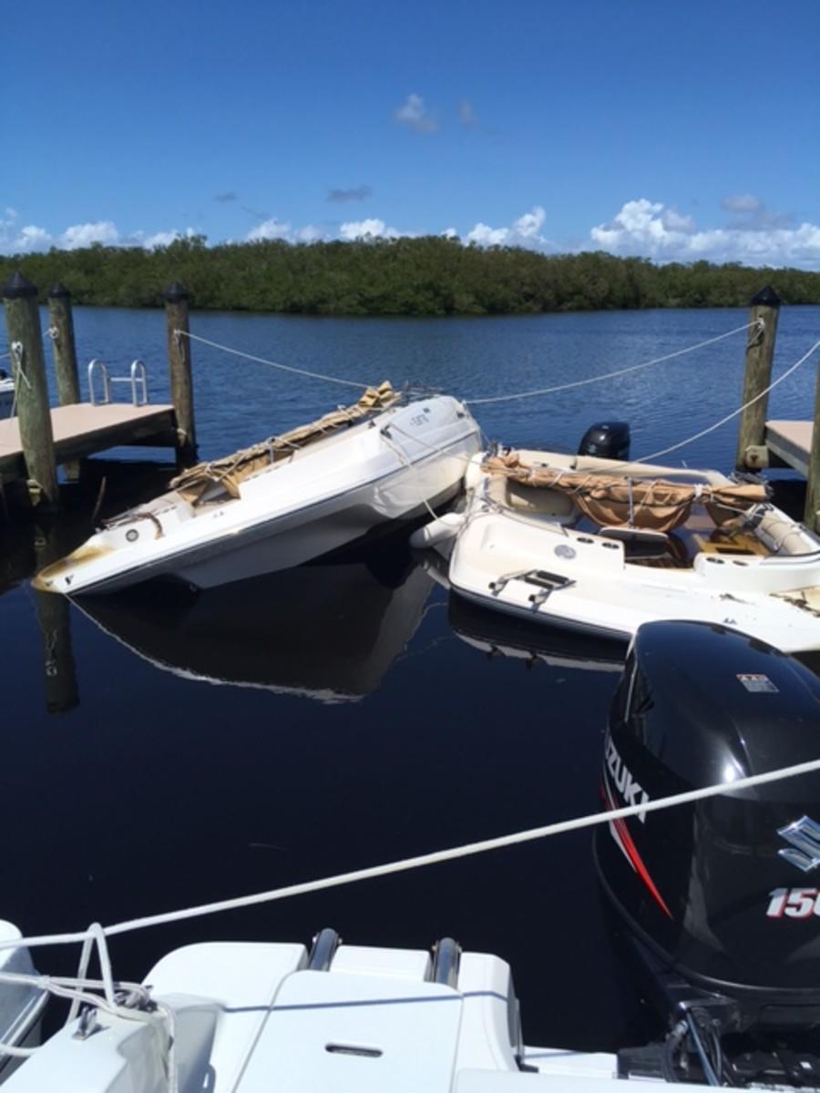 Freedom Boat Club photo