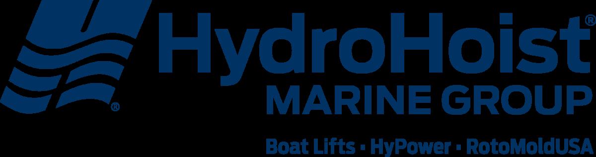 Hydro Hoist Marine Group