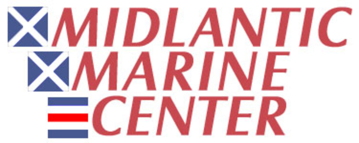 Midlantic Marine Center