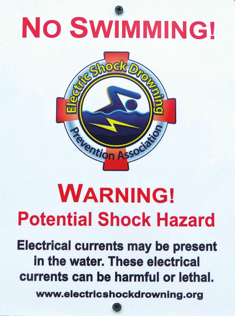 electrocution-hazard-sign