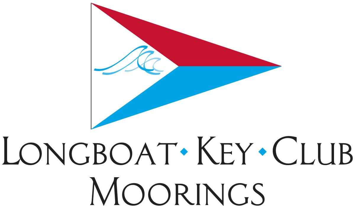 Moorings Longboat Key Club
