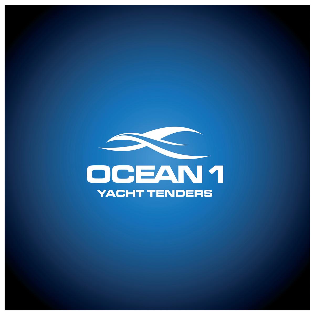 Ocean One Yacht Tenders