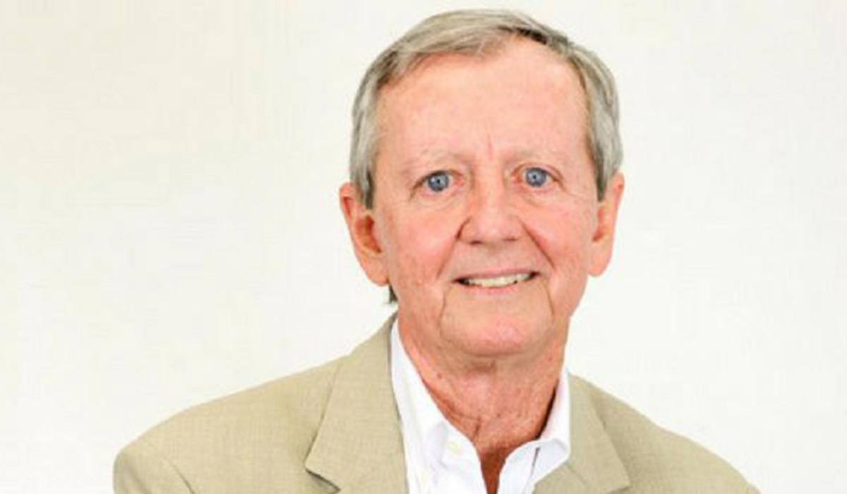 Bob Saxon will head up HMY's charter division