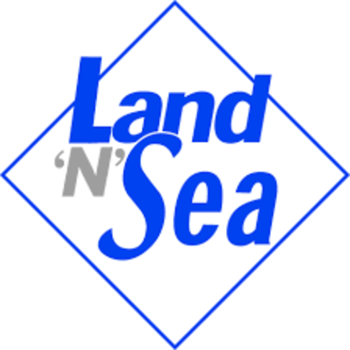 LandNSea